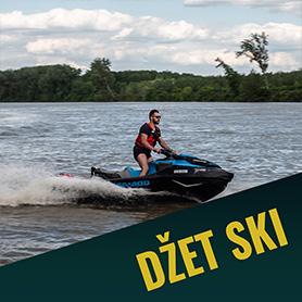 Džet Ski 1