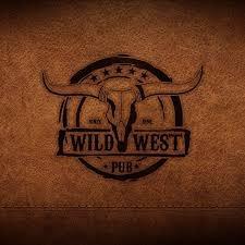 Wild West és Hunt Challange vadász szimulátor-938