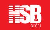 HSB Bečej