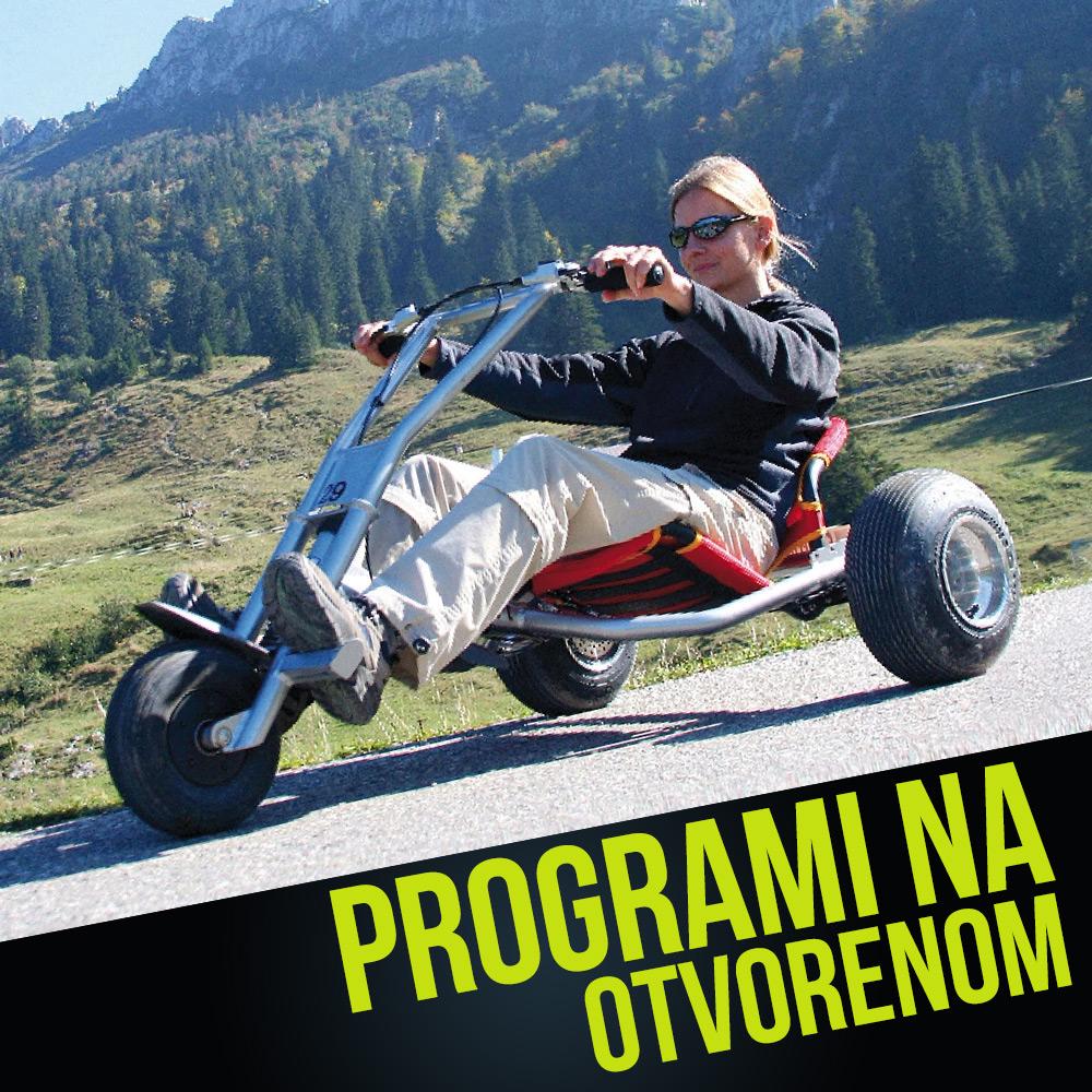 Programski moduli 3