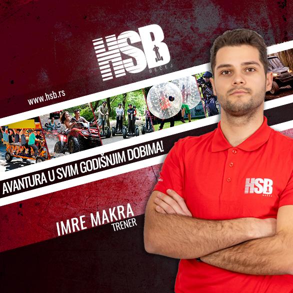 HSB tim 6