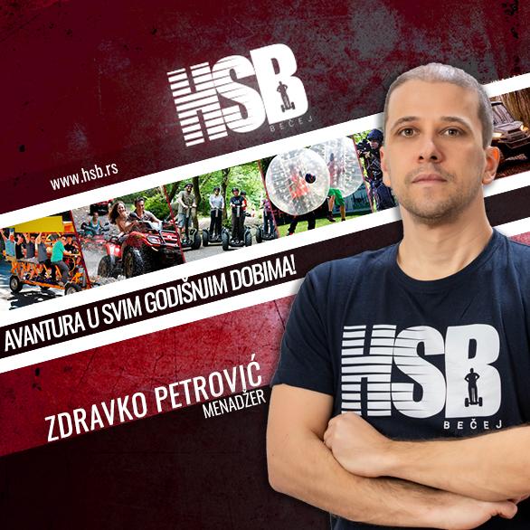 HSB tim 1