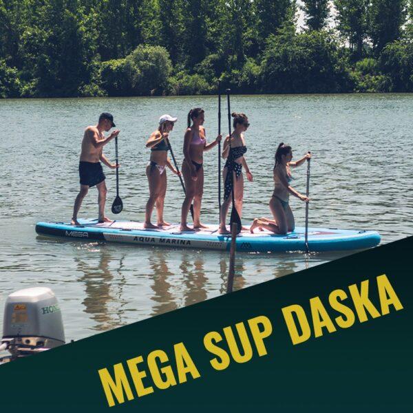 MEGA SUP 1
